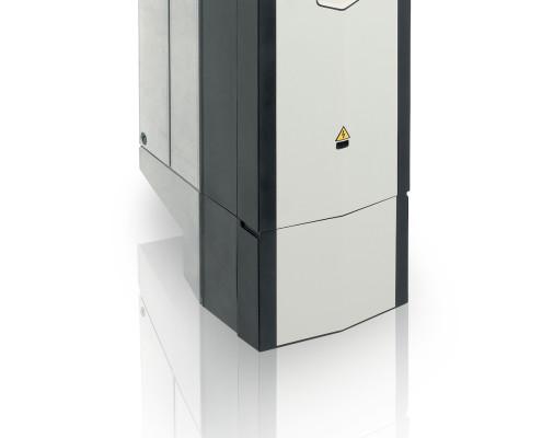 ACS880